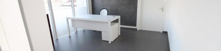 Top vloerverwarming.nl - kantoor3