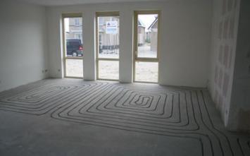 Top vloerverwarming.nl - Top-Vloerverwarming-1