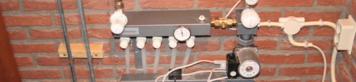 Top vloerverwarming.nl - vloerverwarmingzwolle4