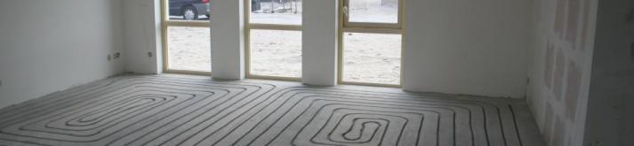 Top vloerverwarming.nl -
